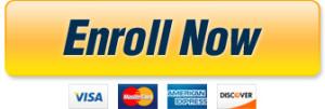 Enroll-Now-Button