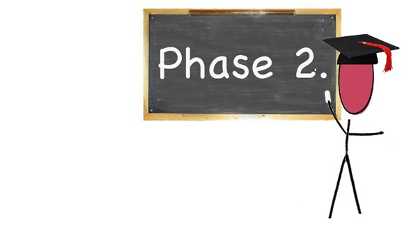 Teacher-Phase-2