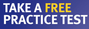 free-practice-test
